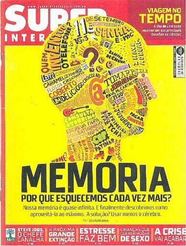 super interessante: memoria / pênalti perfeito / globalizaca