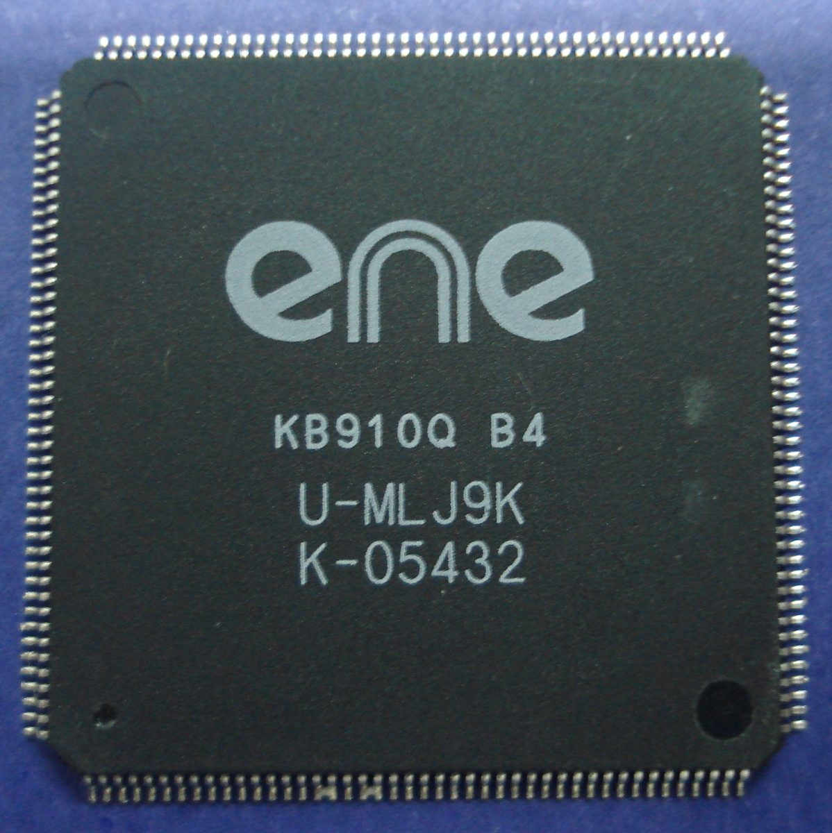 ENE KB910Q PDF