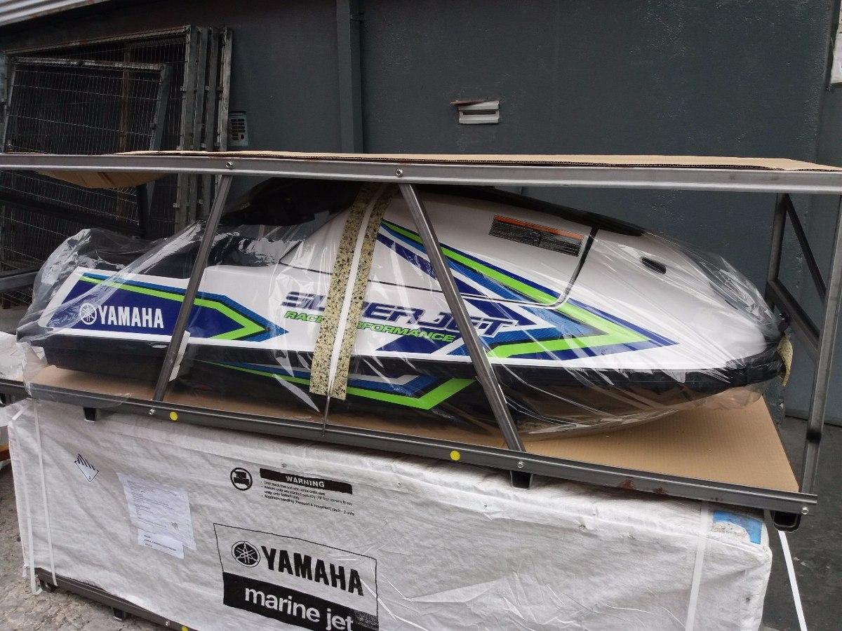 Super jet 2018 yamaha 0km sxr 800 kawasaki superjet jet for 2018 yamaha superjet