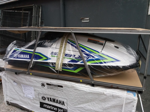 super jet ano 2019 yamaha jetski sxr 800 gti 130 gp 1800 r