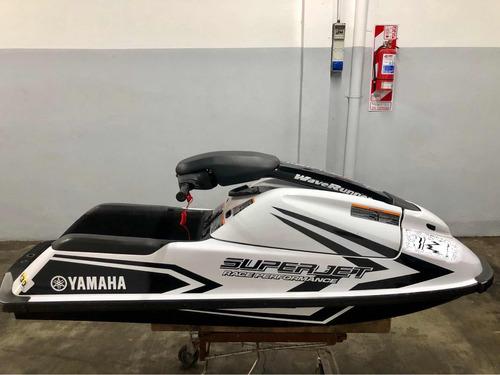 super jet yamaha 2016