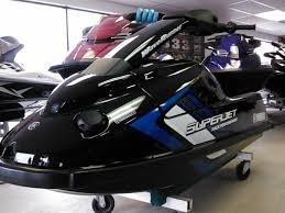 super jet yamaha 701 0km. entrega inm. bb motonautica