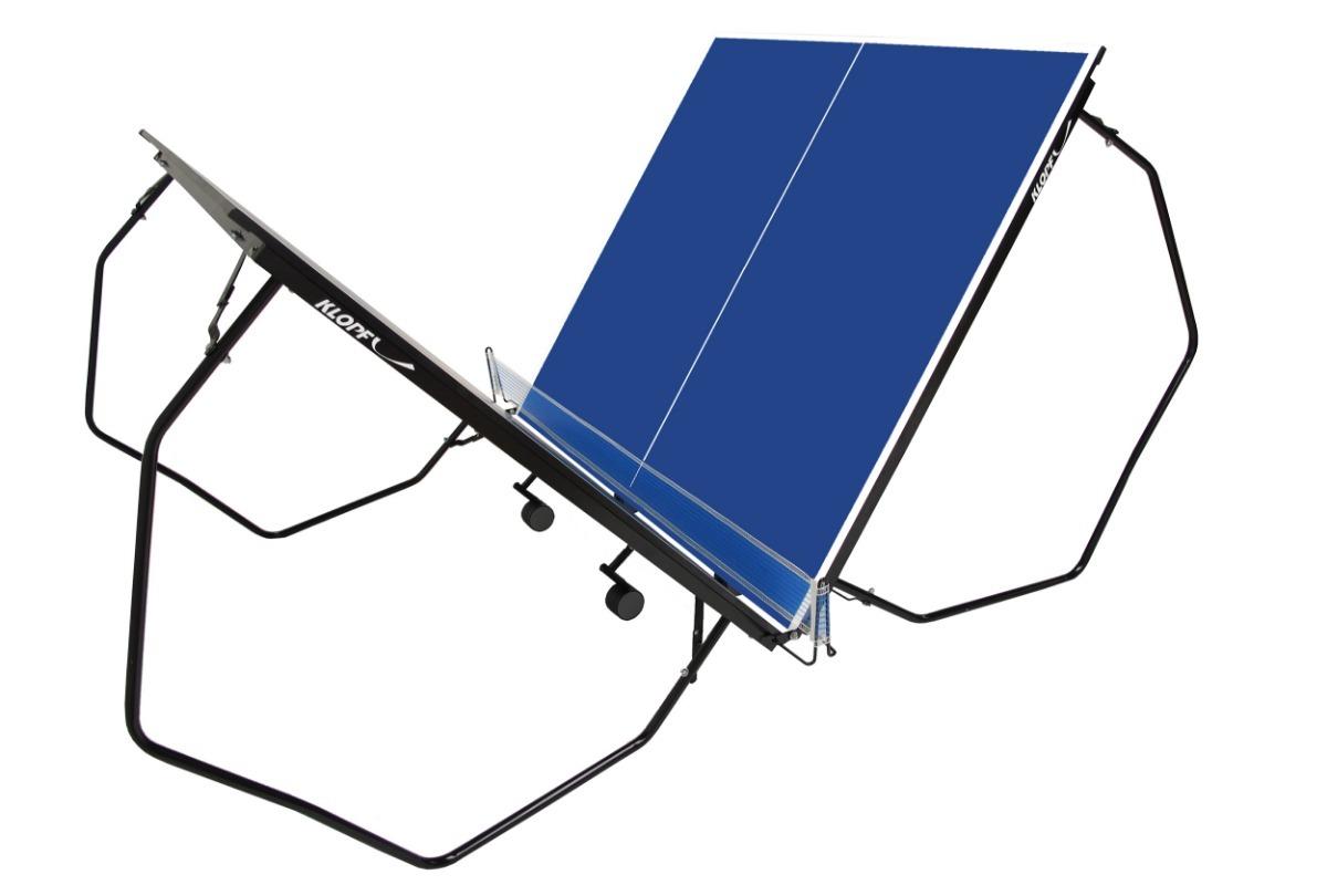 0414f06c1f Super Kit Especial De Mesas Para Salão De Jogos - Klopf - R  6.617 ...