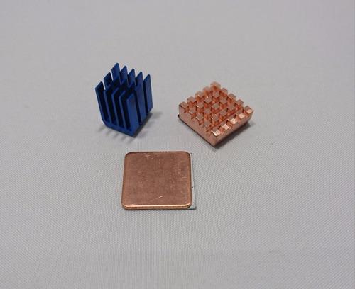 super kit raspberry pi 3 - 8 en 1 - 32gb