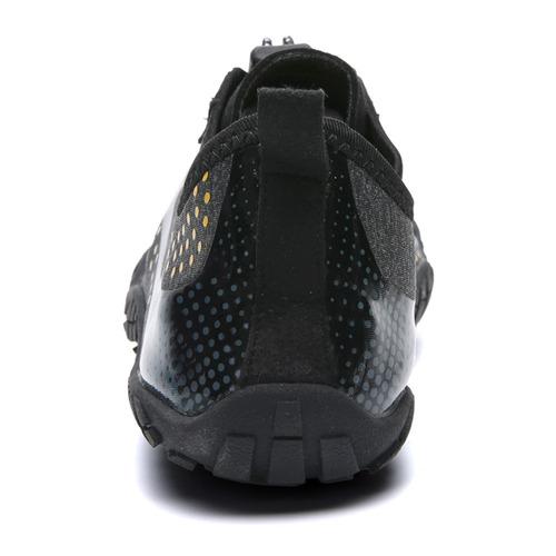 super lightweight aqua shoes breathable beach shoes diving