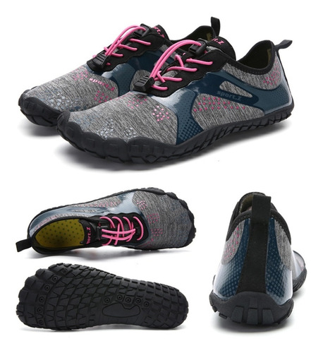 super lightweight aqua shoes breathable beach shoes diving