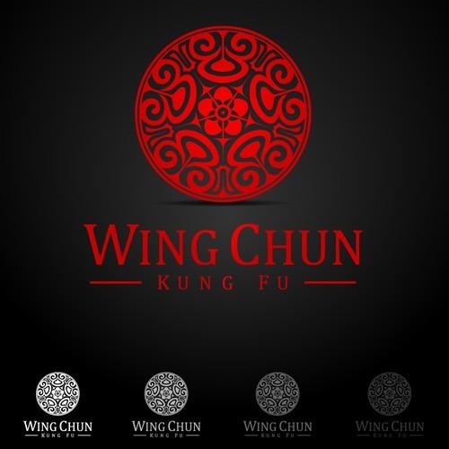 super lote wing chun