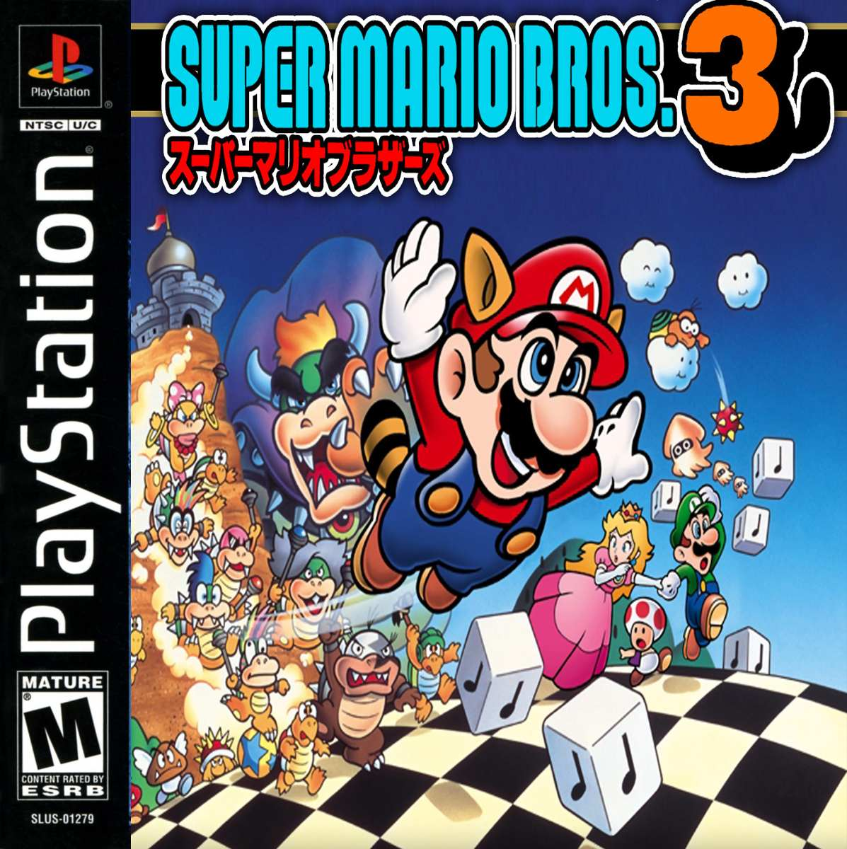 Mario Games For Ps3 : List of synonyms and antonyms the word mario playstation
