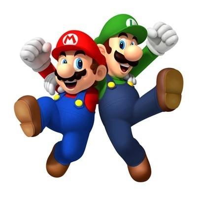 Super Mario Bros - Gorra Tipo Beisbol Cap - Luigi - Talle Un -   149 ... b7118b9d979