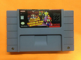 Super Mario Rpg Snes