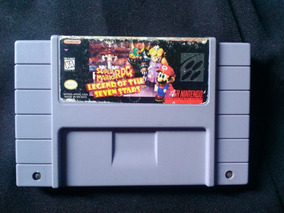 Super Mario Rpg Snes!! C
