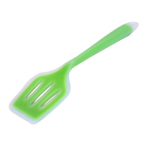 super marts set de utensilios de cocina resis + envio gratis