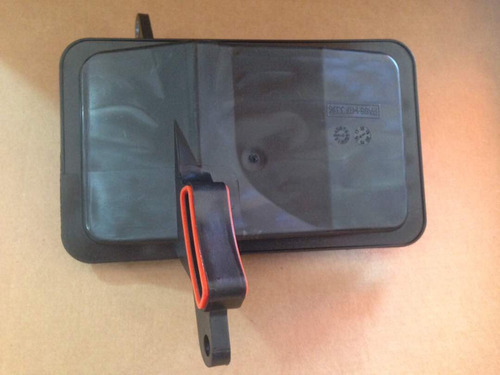 súper master kit para caja u340/toyota yaris belta - corolla