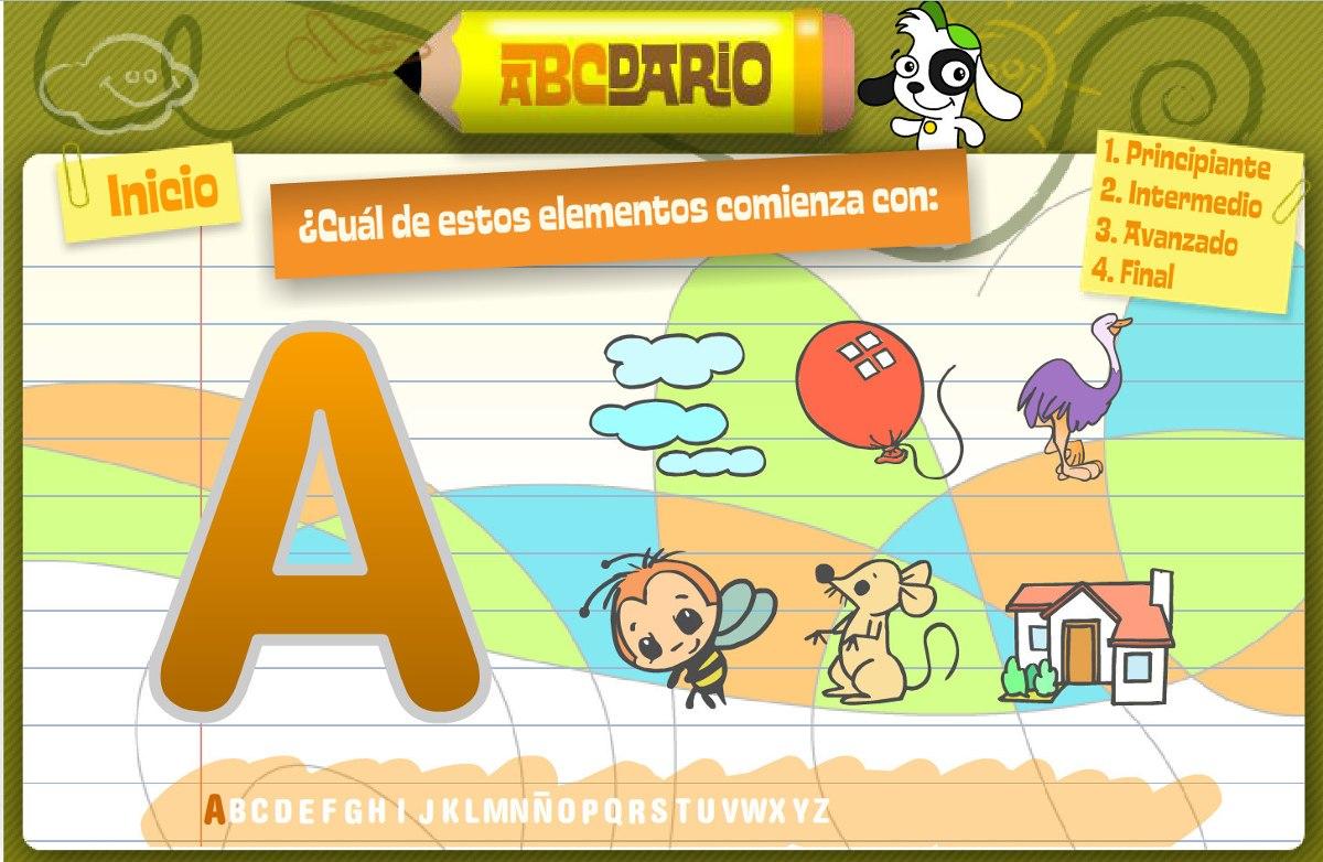 Super Mega Coleccion De Juegos Pc Discovery Kids Lo Maximo Bs 500