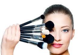 súper mega manuales de maquillaje profesional