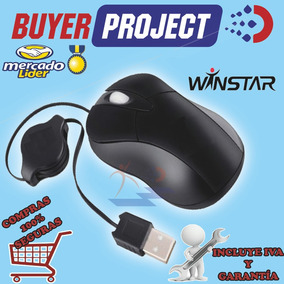 WINSTARS 305 WEBCAM DRIVERS FOR MAC DOWNLOAD