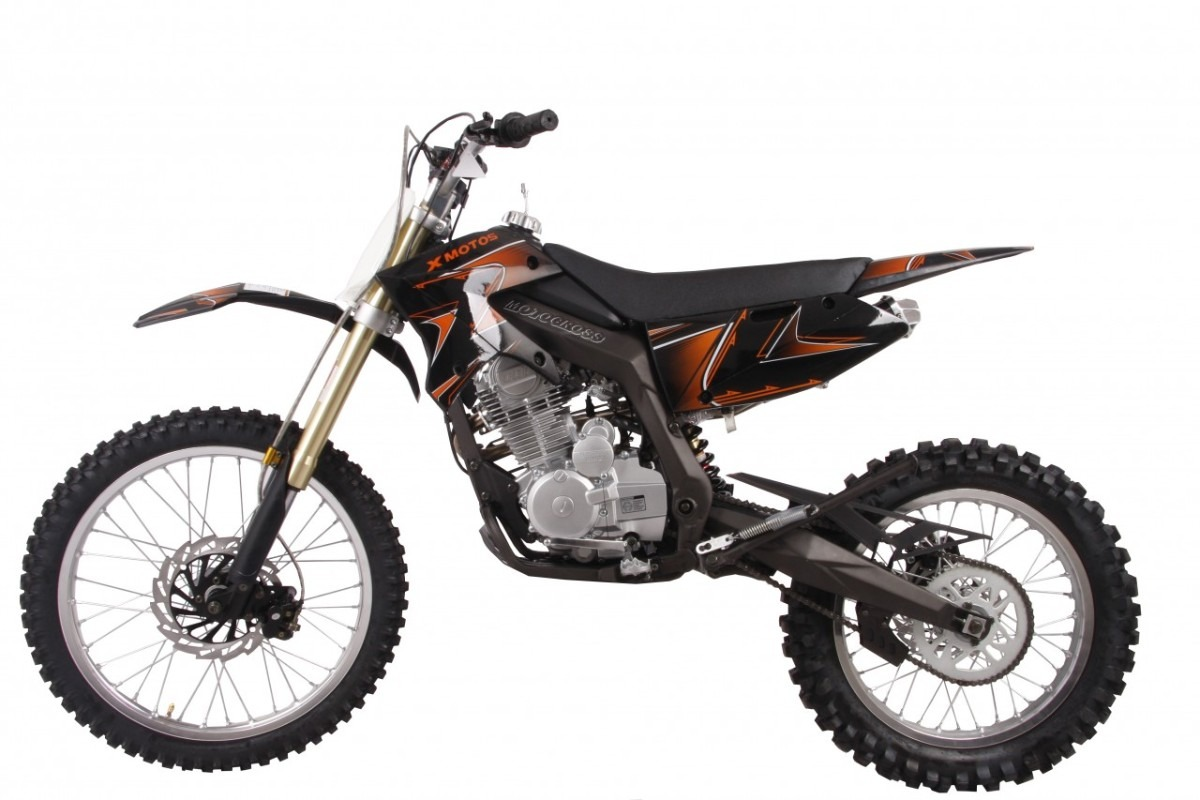 super moto cross 250cc dsr xb 31 xzt250 crf ttr ktm. Black Bedroom Furniture Sets. Home Design Ideas
