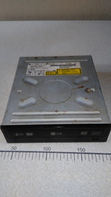 6SA 2166D WINDOWS 7 DRIVER