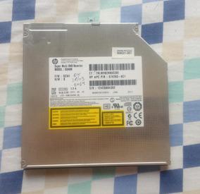 HP DVDRAM GU40N DRIVER FOR WINDOWS 7