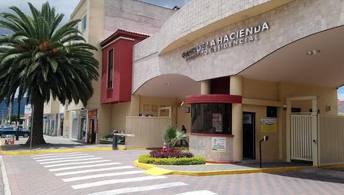 super negoc.,valle oasis de la hacienda 125.000, oportunidad