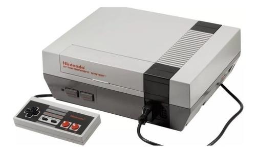 super nintendo clasico 620 juegos 2 controles caja azul
