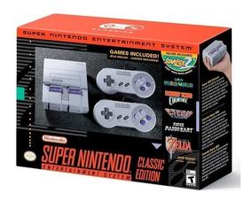 Nintendospy Usb Controller