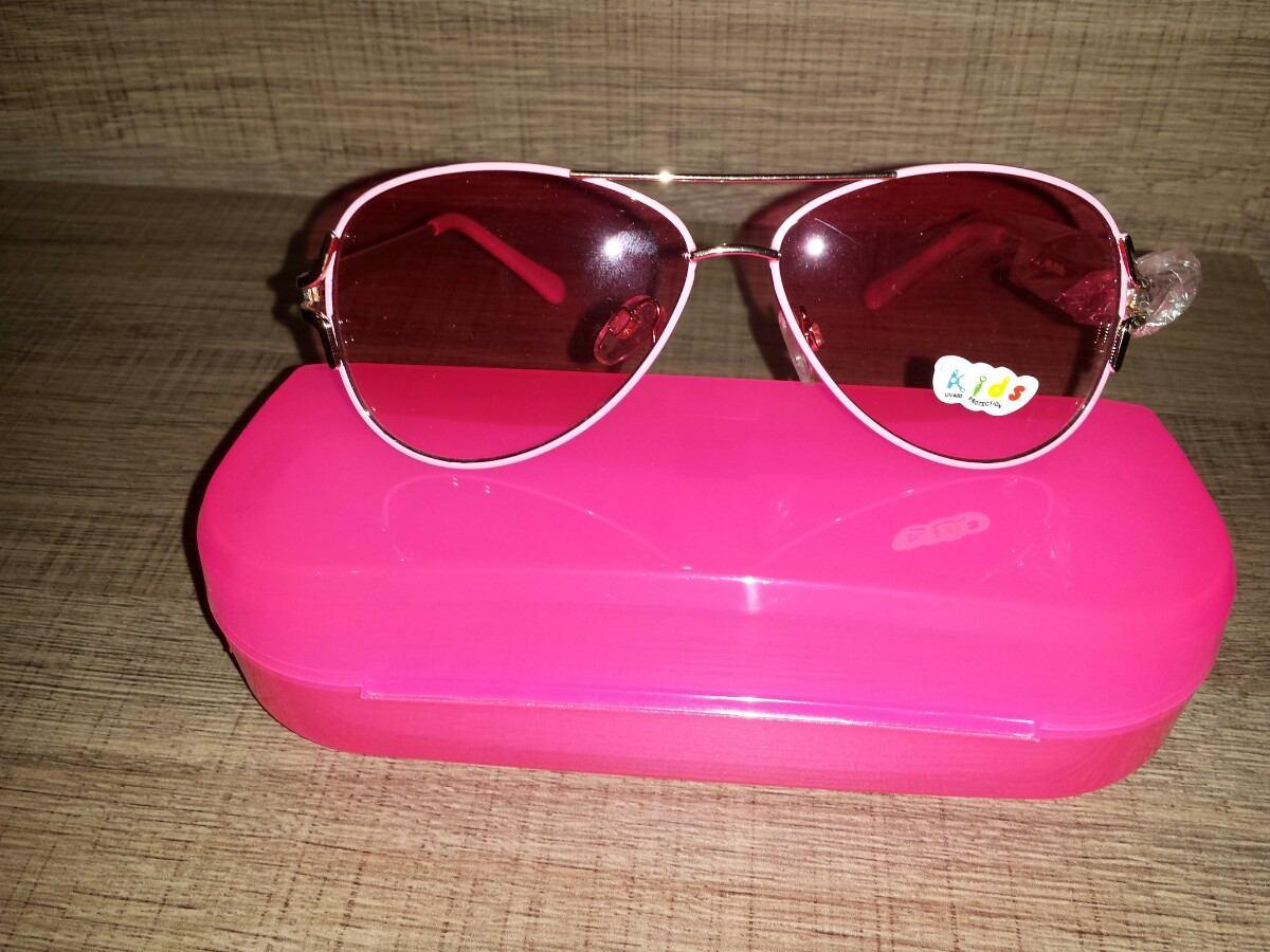 2b9ab7fbea094 super novidade! 1 óculos de sol izabella cúmplice larissa !! Carregando  zoom.