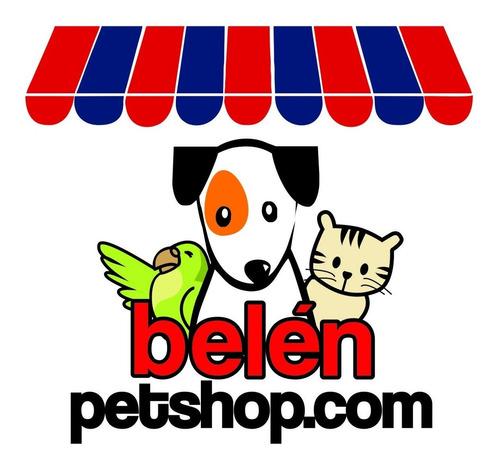 super oferta!!!! baño portátil mascotas perros 63x51cm