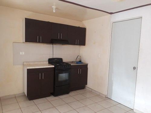 super oferta! casa en valle de santiago, ciudad del sol