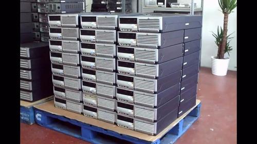 super oferta de computadoras  las mejores y mas baratas