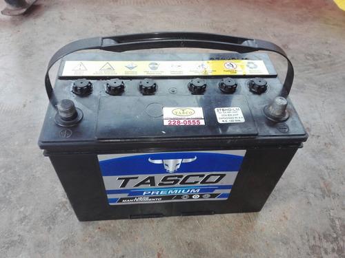 super oferta frontier 4x4 barato diesel