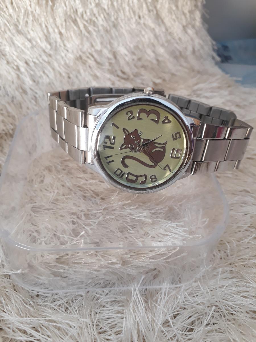 ebe8869fff9 super oferta lote com 8 relógios com preço imperdível. Carregando zoom.