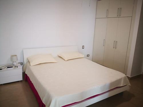súper oferta! majestuoso apartamento en santa clara residenc