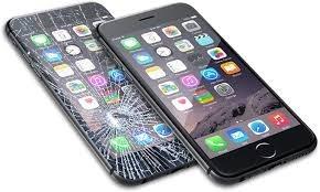 super oferta mica o cristal iphone 5 original y nueva