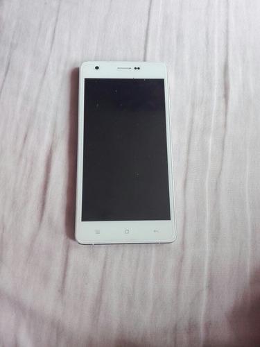 súper oferta por única vez remato smartphone airis tm50q