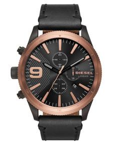 ce1a01c67ece Reloj Diesel Dz1262 Caballero  2500 A Un Super Precio - Reloj de ...