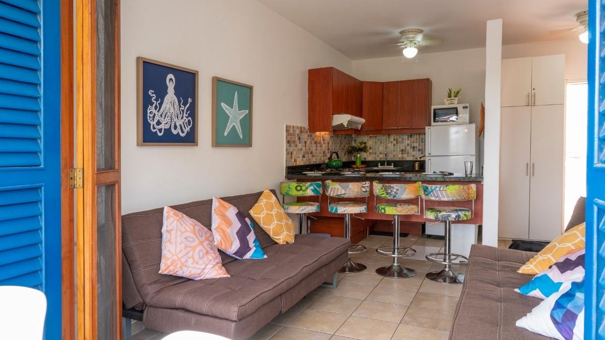 super oferta suite casa blanca (p)