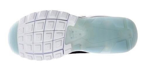 super oferta tenis nike air max motion lw 100% originales