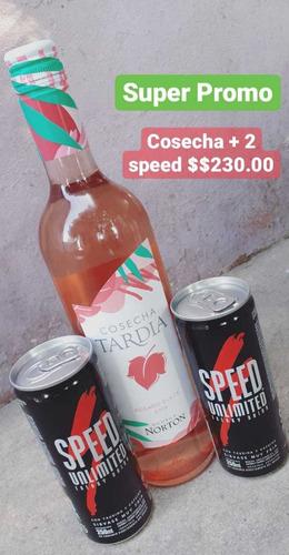 super ofertas combos bebidas¿¿¿
