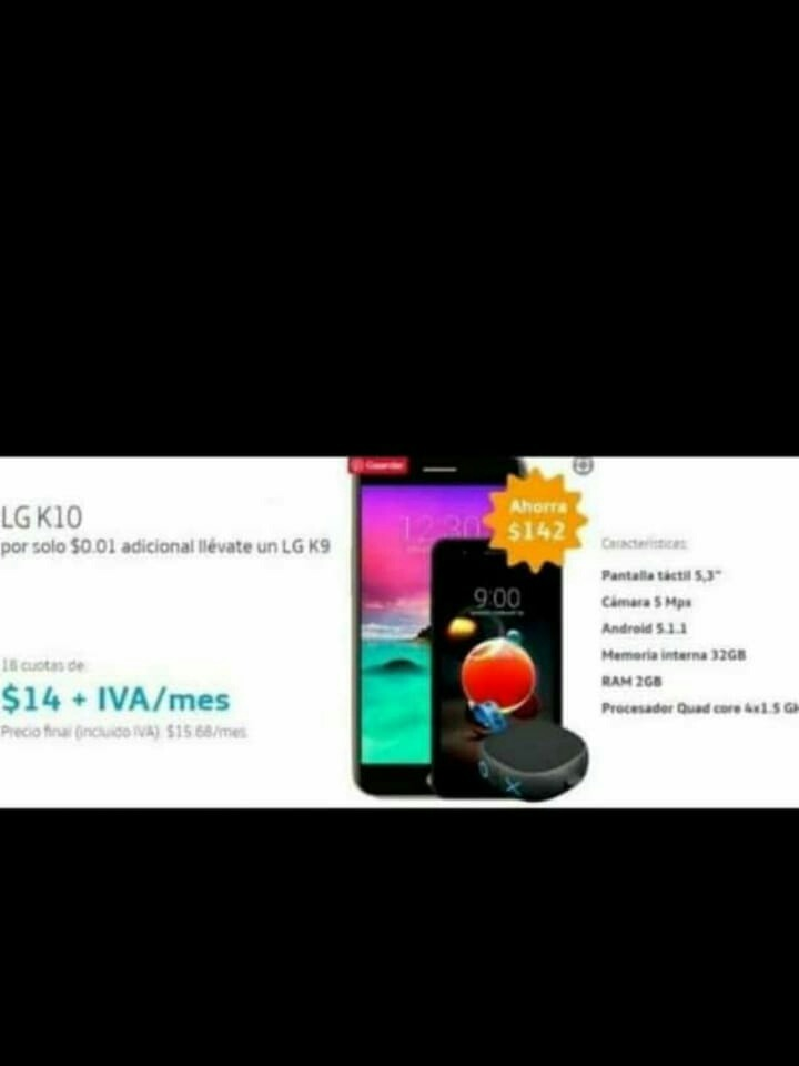 86cef0f80fb Super Ofertas Movistar - U$S 15,00 en Mercado Libre