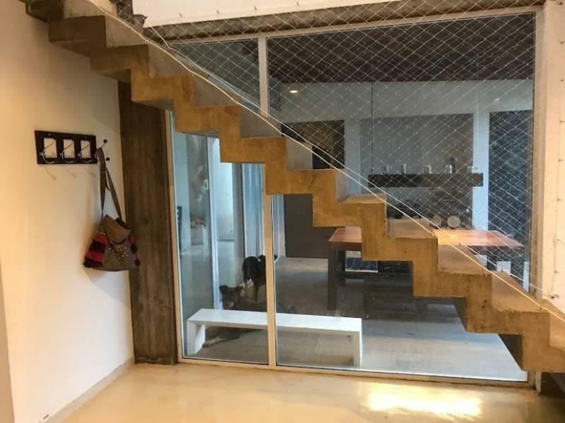 super oportunidad!! - venta de casa urgente en pilar del este - santa guadalupe