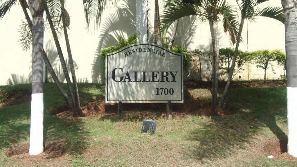 super oportunidade, casa no gallery ! - ca0880