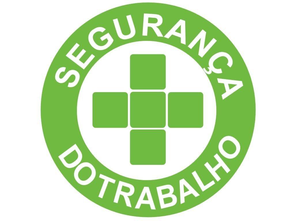 Super Pacote - Segurança Do Trabalho - R  80,00 em Mercado Livre f0b6e07336