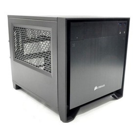 Super Pc B150m- Phoenix 8gb Ddr4  I5 6600 E M.2 X4 Intel 600