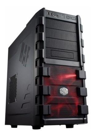 super pc gamer amd 8350, 8gb de ram 1600, r7 370 2gb power c