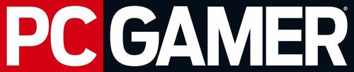 super pc gamer i7 16gb ssd 256gb gtx960 - negocio parte pgto