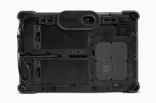 super pc tablet militar  rugged getac a140 14 pol i5 intel