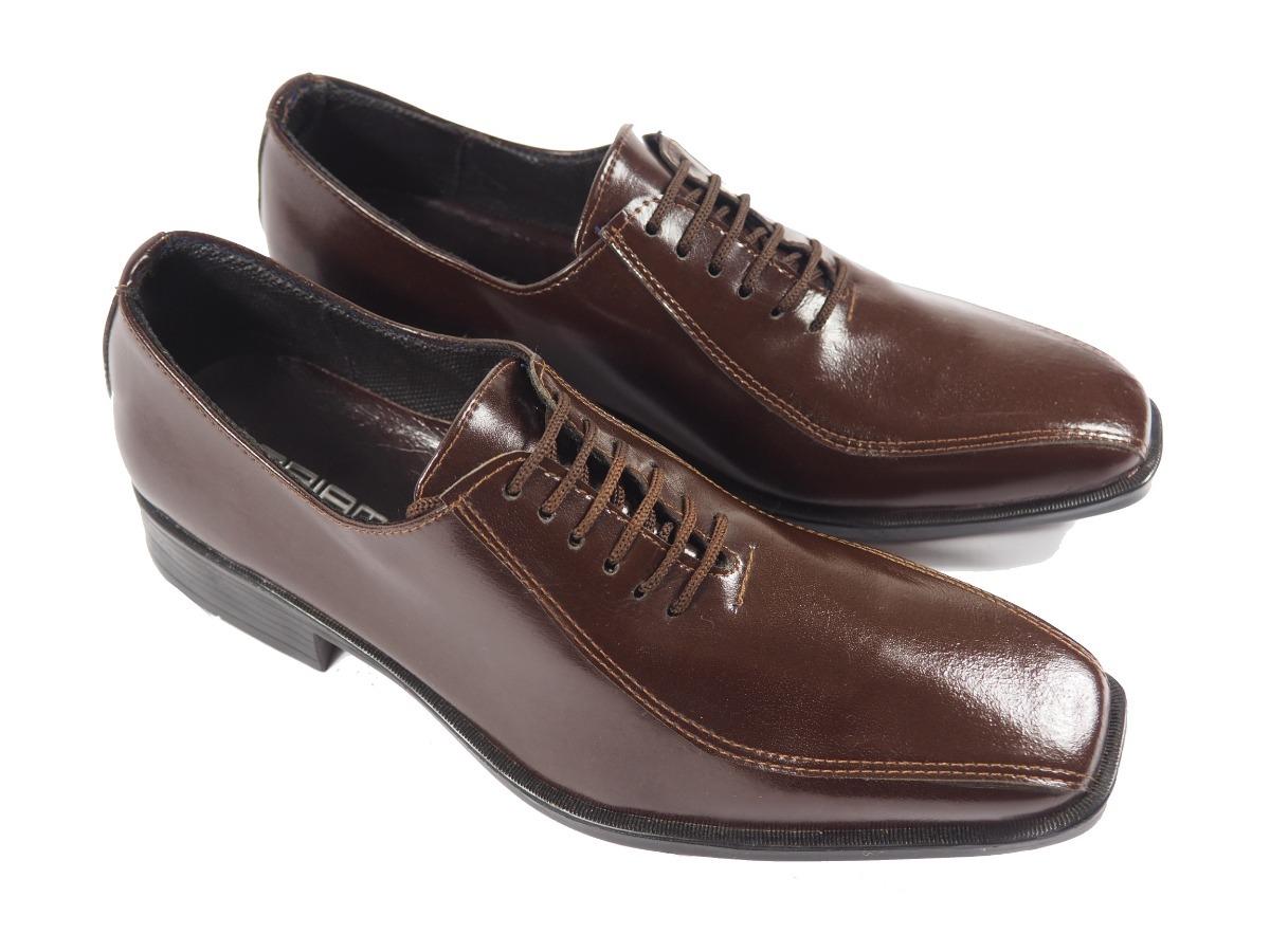 3ddcaacc9b086 super precio! priamo italy zapatos hombre t 41 ultimo par. Cargando zoom.