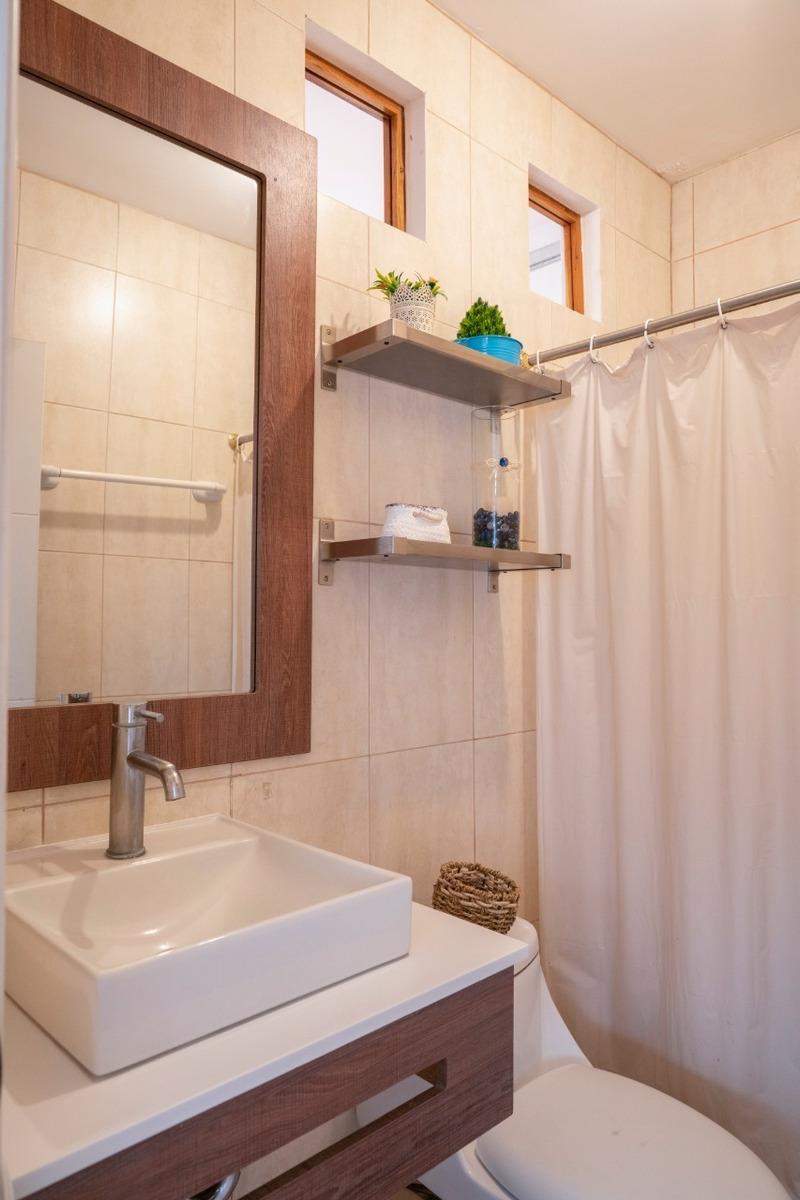 super precio suite casa blanca (g) abril