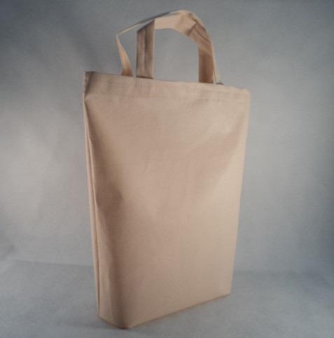 ¡super promo! bolsas de friselina 35 x 40  de 80 grs